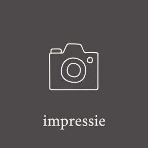 Afbeelding van een fotocamera